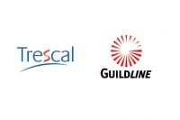 PRESS RELEASE - Trescal Prefered Supplier for Guildline Instruments